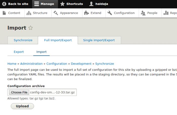 d8-config-import